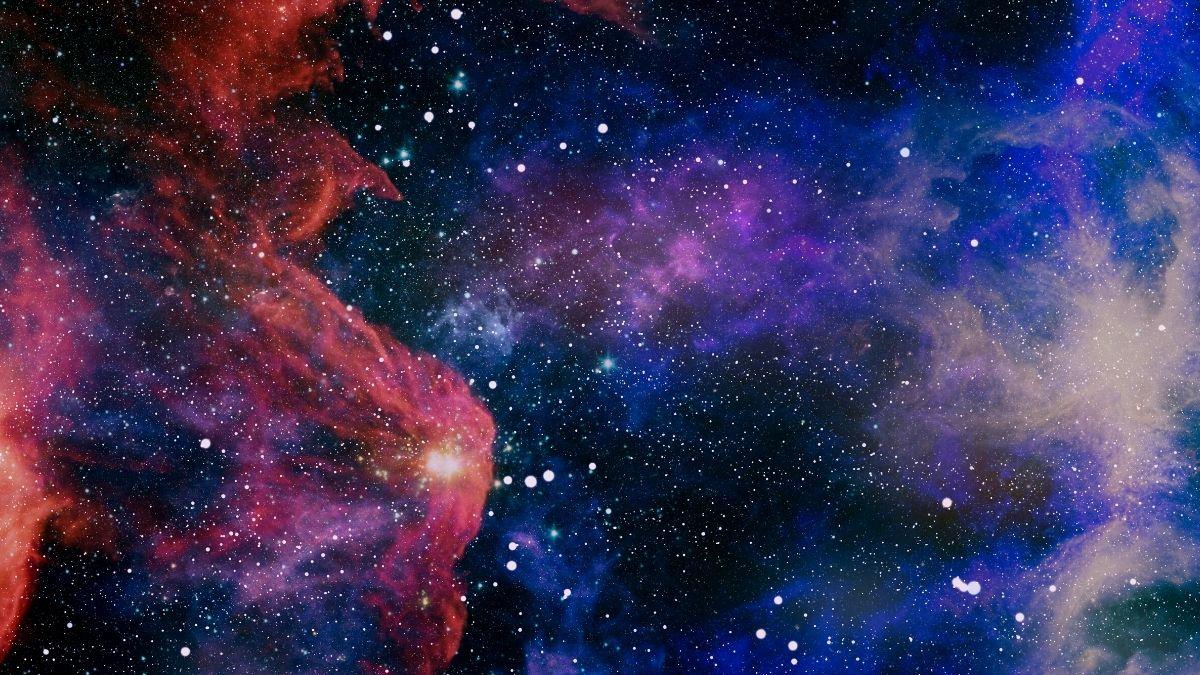 Astrolojide retrograde ne demek? Retrograd yani retro zamanlar gezegenler ve bizim için ne anlama geliyor? https://huglero.com