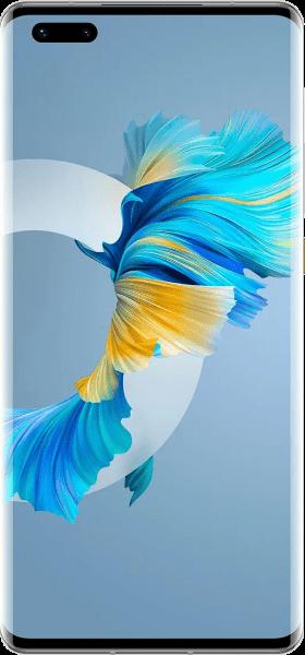 Huawei, Google servisleri tarafından desteklenmese de en kolay rootlanabilen telefonlardan birisi https://huglero.com