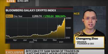 cz bitcoin tahmini- bitcoin 10 milyon dolar olabilir https://img.huglero.com