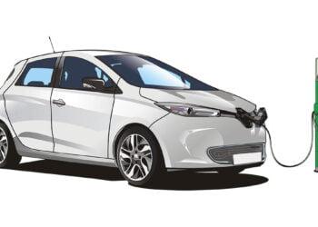elektrikli araç ötv zammı 2021 - Elektrikli otomobil özel tüketim vergisi ötv oranları güncellendi https://huglero.com