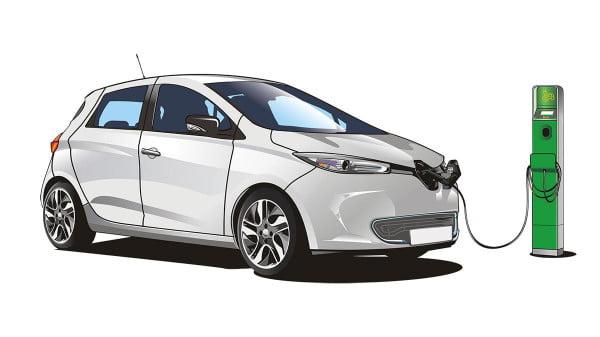 elektrikli araç ötv zammı 2021 - Elektrikli otomobil özel tüketim vergisi ötv oranları güncellendi https://img.huglero.com