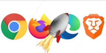 en hızlı ve güvenilir windows browser 2021 https://img.huglero.com