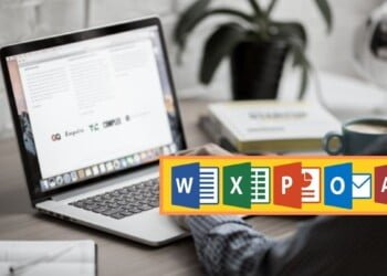 en iyi microsoft office alternatifleri https://img.huglero.com