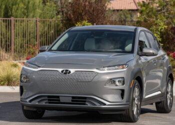 hyundai elektrikli otomobil 82.000 Hyundai Elektrikli Otomobil Geri Çağırılıyor | hyundai elektrikli otomobil https://huglero.com