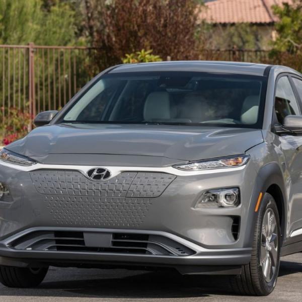 hyundai elektrikli otomobil https://huglero.com/category/elektrikli-otomobil/ Hyundai, arızalı bir akü paketini değiştirmek için dünya çapında yaklaşık 82.000 elektrikli otomobilini geri çağırıyor.