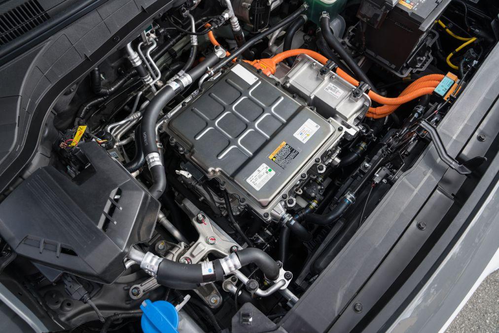 Hyundai elektrikli otomobil kona geri çağırılıyor. Elektrikli motor. https://huglero.com