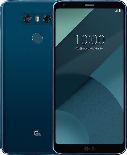 lg g6 32 gb mavi z 2021'in En Kolay Root Atılan Telefonları | kolay root atılan telefon https://huglero.com