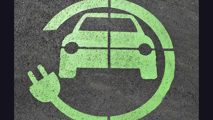 Elektrikli araç ötv zammı şubat 2021 - Elektrikli otomobillerde ötv oranları neler https://huglero.com