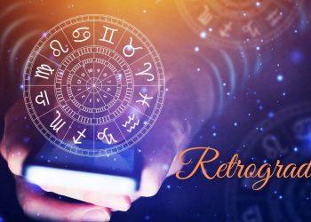 Retrograde ne demek? astrolojide ne anlama gelir? https://huglero.com