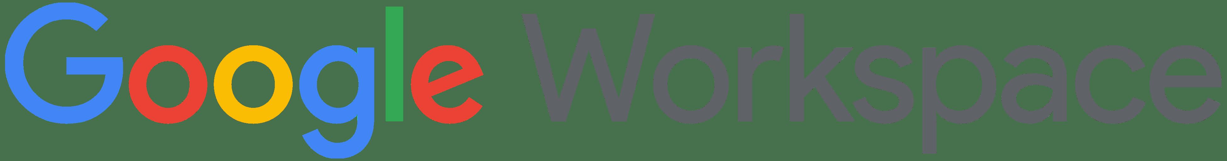 Google Workspace eski adıyla G-suite en iyi profesyonel office alternatifi üretkenlik programı https://huglero.com