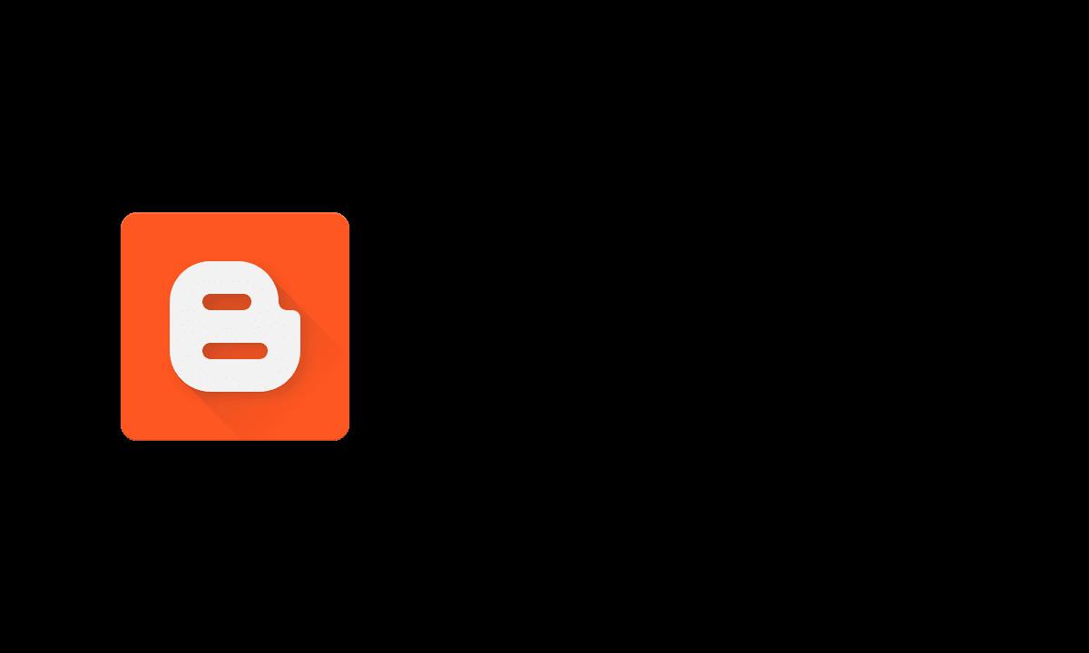Ücretsiz web hosting sağlayıcı - Blogger. Bedava web sitesi açmanın bir yolu https://huglero.com