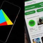 Google playdeki en pahalı oyun ve uygulama hangisi? https://img.huglero.com