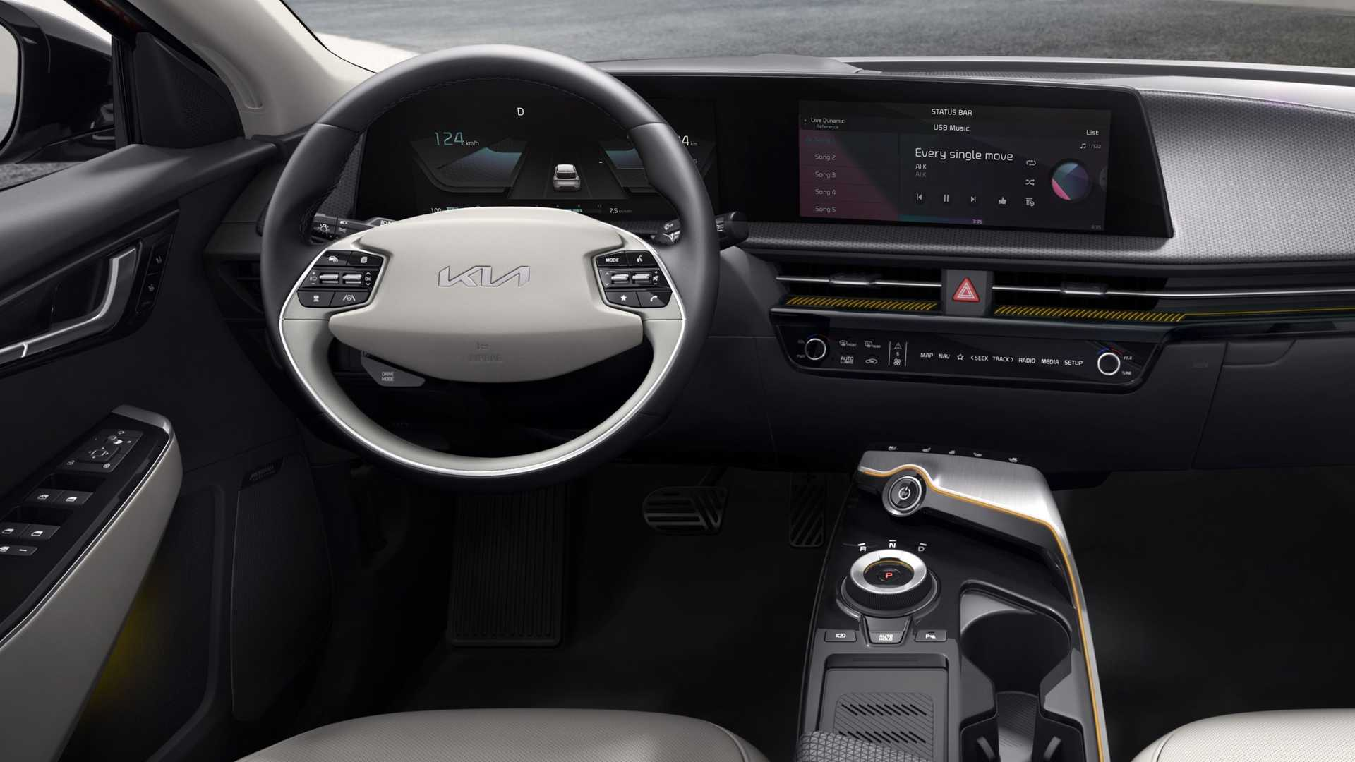 kia ev6 7 https://huglero.com/kia-ev6-elektrikli-otomobil-tanitildi-iste-ozellikleri/ Kia EV6 elektrikli otomobil tanıtıldı. Araç, Kia markasının ilk 'tamamen' elektrikli arabası.