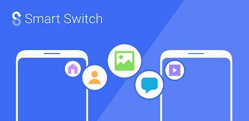 Samsung smart switch https://huglero.com