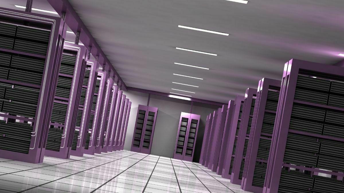 ucretsiz hosting https://huglero.com/2021-ucretsiz-hosting-saglayici-servisler/ Web sitenizi yayınlamak için ücretsiz hosting sağlayıcı, yani barındırma hizmeti sunan servisler hangileri? 2021 yılında bulabileceğiniz 21 ücretsiz web hosting firmalarını sizler için derledik. Ücretsiz web hosting nasıl alınır merak ediyorsanız, okumaya devam...