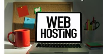 ücretsiz web hosting sağlayıcı firmalar https://img.huglero.com