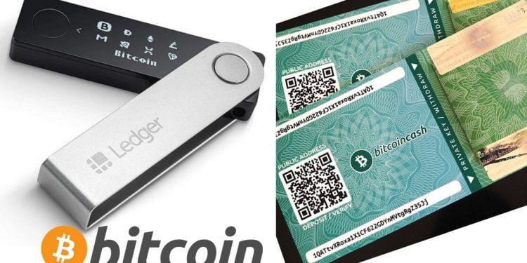 Bitcoin soğuk cüzdan cold wallet oluşturma nasıl yapılır https://huglero.com