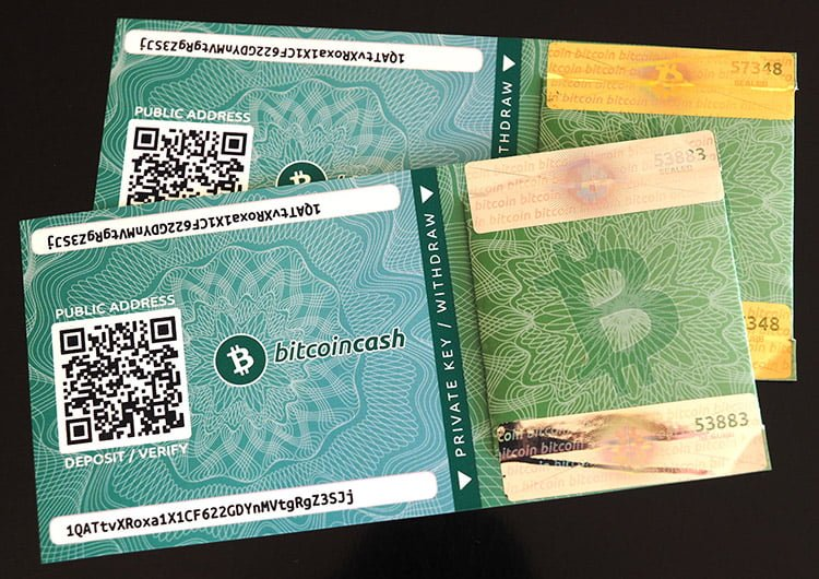 Bitcoin soğuk cüzdan oluşturma https://huglero.com