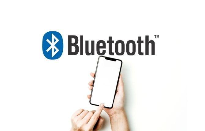 Bluetooth ile telefondan telefona veri aktarma https://huglero.com