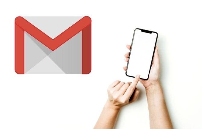 Mail ile telefondan veri akarma https://huglero.com