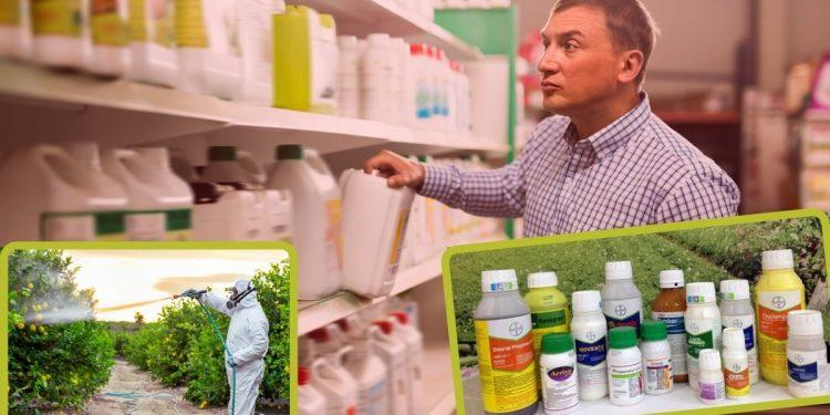 tarım ilaçları sembolleri ne anlama gelir? Formülasyonlar ne anlama gelir? https://huglero.com
