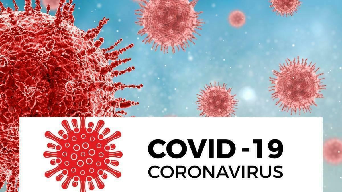 Covid 19 2 https://huglero.com/32-kez-mutasyona-ugradi-hiv-pozitif-kadin-216-gun-boyunca-covid-19u-tasidi/ Güney Afrika'daki araştırmacılar, şaşırtıcı bir şekilde 216 gün boyunca vücudunda COVID-19 virüsü taşıyan 36 yaşındaki HIV pozitif bir kadının potansiyel olarak tehlikeli olan bu Korona vakasını bildirdiler.Virüs, kadının vücudunda altı aylık bir süre içinde 30 defadan fazla mutasyona uğradı. Peki bu kadar fazla şekilde Covid 19 mutasyona uğrarsa ne olur?
