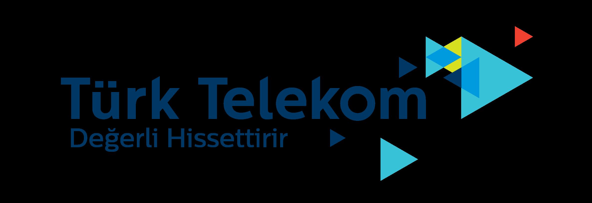 TT DEGERLI LOGO CMYK 01 https://huglero.com/turkcell-vodafone-ucretsiz-hat-tasima/ 2021'de Hangi Operatöre Geçmek Gerek? Türk Telekom, Turkcell ya da Vodafone ücretsiz hat taşıma kampanyalarına bakmadan önce bilmeniz gerekenler neler? Hattımı taşımalı mıyım, ya da hangi operatöre numaramı taşımalıyım diyorsanız, mobil şirket tavsiyesi arıyorsanız, işte operatörlerin teknik yeterlilikleri.