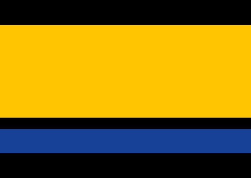 TURKCELL DIKEY ERKEK LOGO https://huglero.com/turkcell-vodafone-ucretsiz-hat-tasima/ 2021'de Hangi Operatöre Geçmek Gerek? Türk Telekom, Turkcell ya da Vodafone ücretsiz hat taşıma kampanyalarına bakmadan önce bilmeniz gerekenler neler? Hattımı taşımalı mıyım, ya da hangi operatöre numaramı taşımalıyım diyorsanız, mobil şirket tavsiyesi arıyorsanız, işte operatörlerin teknik yeterlilikleri.