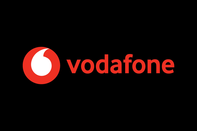 Vodafone Logo.wine https://huglero.com/turkcell-vodafone-ucretsiz-hat-tasima/ 2021'de Hangi Operatöre Geçmek Gerek? Türk Telekom, Turkcell ya da Vodafone ücretsiz hat taşıma kampanyalarına bakmadan önce bilmeniz gerekenler neler? Hattımı taşımalı mıyım, ya da hangi operatöre numaramı taşımalıyım diyorsanız, mobil şirket tavsiyesi arıyorsanız, işte operatörlerin teknik yeterlilikleri.