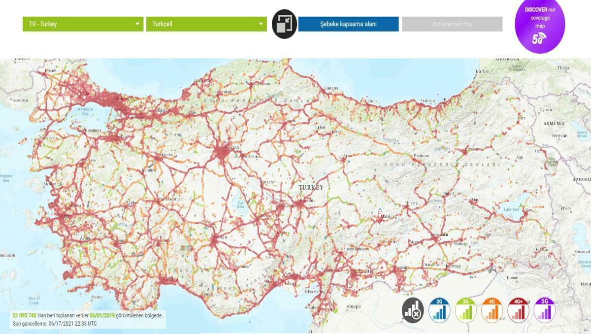 mobil operator kapsama alani https://huglero.com/turkcell-vodafone-ucretsiz-hat-tasima/ 2021'de Hangi Operatöre Geçmek Gerek? Türk Telekom, Turkcell ya da Vodafone ücretsiz hat taşıma kampanyalarına bakmadan önce bilmeniz gerekenler neler? Hattımı taşımalı mıyım, ya da hangi operatöre numaramı taşımalıyım diyorsanız, mobil şirket tavsiyesi arıyorsanız, işte operatörlerin teknik yeterlilikleri.