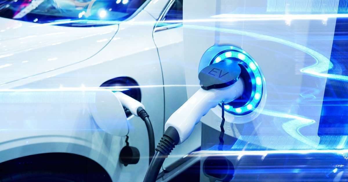 Elektrikli otomobiller ucuzlar mı? Elektirkli araçların geleceği nasıl olur? https://huglero.com