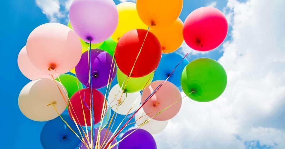 Kuşlar balonlardan korkar mı https://huglero.com