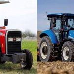 tek çeker traktör mü çift çeker traktör mü https://huglero.com