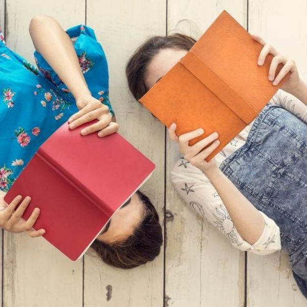 :ocuklarda kitap okuma alışkanlığı kazanma https://huglero.com