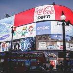 reklam butcesi belirleme yontemleri https://huglero.com/tag/mtb/ Aşağıdaki noktalar,Google Ads, Facebook, Youtube reklam bütçesi, ya da diğer her türlü reklam ve tanıtım fikirleriniz için kullanabileceğiniz reklam bütçesi belirleme yöntemlerini anlatmakta ve reklam vermeyi planlıyorsanız altın değerinde fikirler.