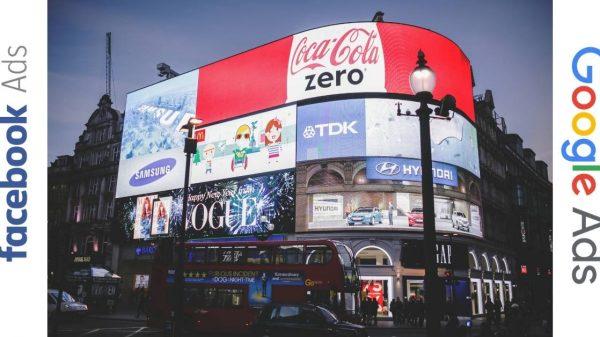 reklam butcesi belirleme yontemleri https://huglero.com/isletmeler-icin-google-maps-dolandiriciligi/ Aşağıdaki noktalar,Google Ads, Facebook, Youtube reklam bütçesi, ya da diğer her türlü reklam ve tanıtım fikirleriniz için kullanabileceğiniz reklam bütçesi belirleme yöntemlerini anlatmakta ve reklam vermeyi planlıyorsanız altın değerinde fikirler.