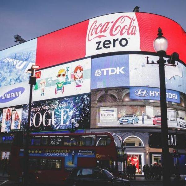 reklam butcesi belirleme yontemleri https://huglero.com/category/blog/ Aşağıdaki noktalar,Google Ads, Facebook, Youtube reklam bütçesi, ya da diğer her türlü reklam ve tanıtım fikirleriniz için kullanabileceğiniz reklam bütçesi belirleme yöntemlerini anlatmakta ve reklam vermeyi planlıyorsanız altın değerinde fikirler.