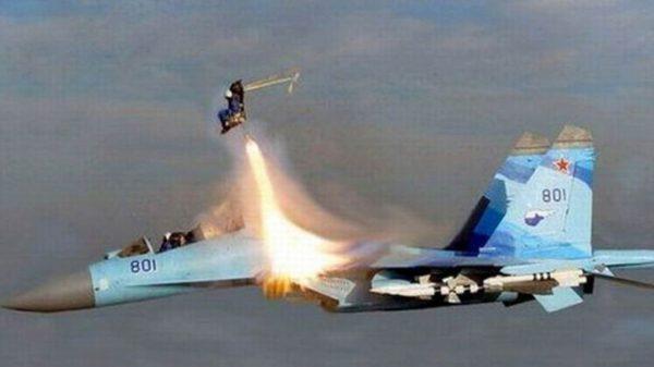 yolcu uçağı fırlatma koltuğu https://huglero.com